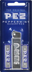 PEZ Retro Dispenser